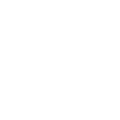 Rimonim